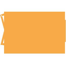 лофт меблі